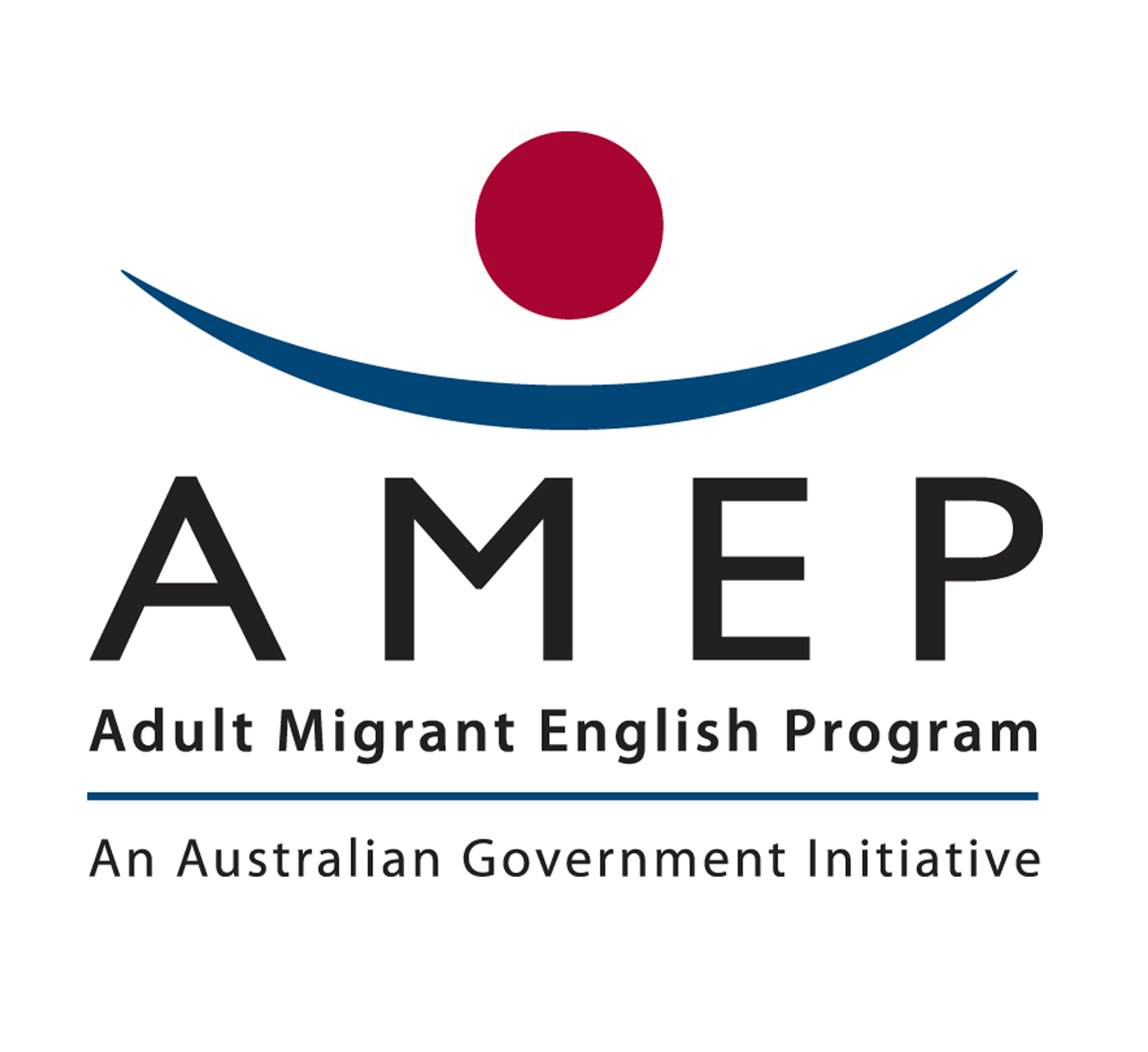 AMEP logo for website