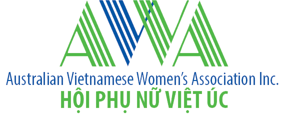 Australian Vietnamese Womens Association