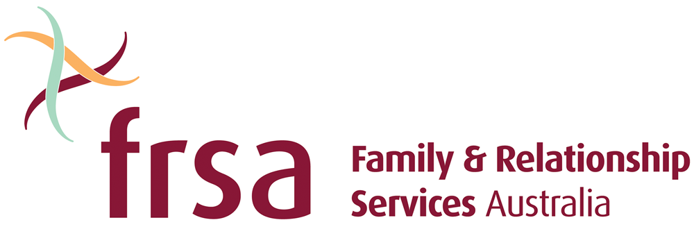 Family and Relationships Services Australia