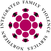 Northern Integrated Family Violence Services NIFVS